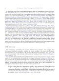 Roots of the Rorschach controversy - DigitalCommons@UTEP - Page 2