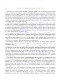 Roots of the Rorschach controversy - DigitalCommons@UTEP - Page 4