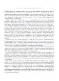 Roots of the Rorschach controversy - DigitalCommons@UTEP - Page 5