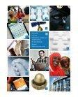 Att arbeta statligt - viktiga arbeten och moderna ... - Arbetsgivarverket - Page 4