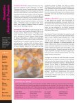April / May 2006 - Mentoring Artists for Women's Art - Page 2