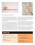 April / May 2006 - Mentoring Artists for Women's Art - Page 3