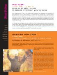 April / May 2006 - Mentoring Artists for Women's Art - Page 4