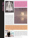 April / May 2006 - Mentoring Artists for Women's Art - Page 6
