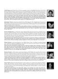 2009 (pdf) - Just Buffalo Literary Center - Page 7