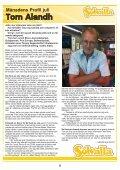 1 - Solvalla - Page 6