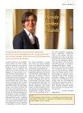 Gastfreundschaft berührt - Kirchen an der Igeho - Seite 5