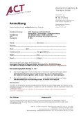 12.10.´12, Murnau - Herzkohärenz HRV-Biofeedback - Page 2