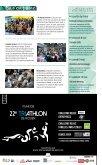 rm433-web - Page 2