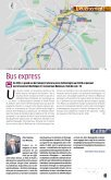 rm433-web - Page 3
