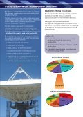 Bandwidth Management Brochure - Pactel International - Page 2