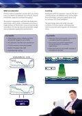 Bandwidth Management Brochure - Pactel International - Page 3