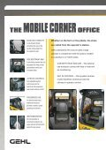 SKID LOADERS - Page 6