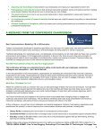 organizations - Advanced Learning Institute - Page 4