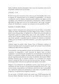 DIARIO DE MÁLAGA - Plataforma Nacional de Afectados por la Ley ... - Page 3