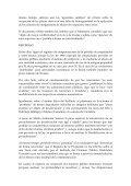 DIARIO DE MÁLAGA - Plataforma Nacional de Afectados por la Ley ... - Page 4