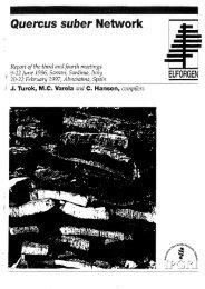 Download PDF - Euforgen