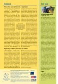 download - Viva o Centro - Page 2