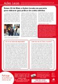 download - Viva o Centro - Page 6