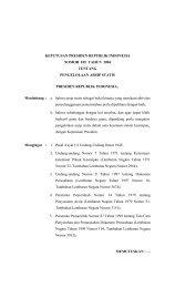 Aspek Teoritis Dan Legalitas Alih Media Elektronik Atau Arsip Ugm