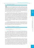 Determinants of Export Performance - unctad - Page 3