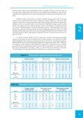 Determinants of Export Performance - unctad - Page 5