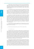 Determinants of Export Performance - unctad - Page 6