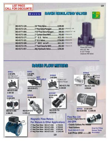 raven flow meters sprayer specialties inc?quality=85 scs 661 raven raven flow meter wiring diagram at fashall.co