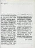 orgaan van de vereniging ter bevordering van het onderwijs aan ... - Page 3