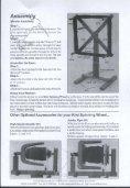 Kiwi Skeiner - Ashford Handicrafts - Page 2