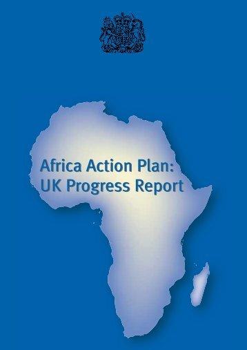 Complete Report - 449Kb ~ 2 min (19 pages) - SARPN
