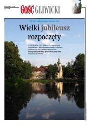 Gość Niedzielny Gliwice 23/2008 (pdf)