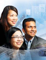 Download - Temasek Review 2012
