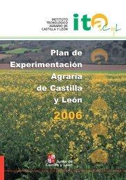 Descargar edición en PDF - ITACyL