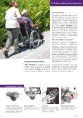 Un grande aiuto per l'accompagnatore - Invacare - Page 2