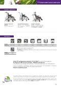 Un grande aiuto per l'accompagnatore - Invacare - Page 4