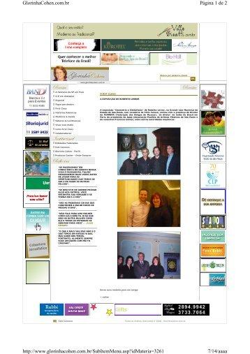 Página 1 de 2 GlorinhaCohen.com.br 7/14/aaaa http://www ...