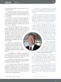 Desempenho setorial - Page 3
