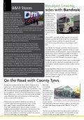 tread - Bandvulc - Page 2