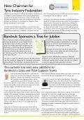 tread - Bandvulc - Page 3