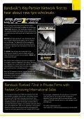 tread - Bandvulc - Page 5