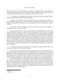 Disputacion De Heidelberg - Escritura y Verdad - Page 3