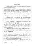 Disputacion De Heidelberg - Escritura y Verdad - Page 5