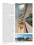 DBZ Bauwerk 1 2012 Die Verlagslandschaft ändert sich, Film-, Online - Page 3