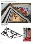 DBZ Bauwerk 1 2012 Die Verlagslandschaft ändert sich, Film-, Online - Page 4