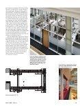 DBZ Bauwerk 1 2012 Die Verlagslandschaft ändert sich, Film-, Online - Page 5