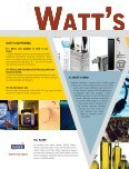 South Africa • R21.95 (incl. vat) - Watt Now Magazine - Page 4