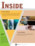 South Africa • R21.95 (incl. vat) - Watt Now Magazine - Page 5