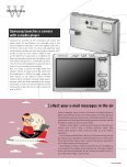 South Africa • R21.95 (incl. vat) - Watt Now Magazine - Page 6