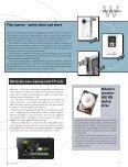 South Africa • R21.95 (incl. vat) - Watt Now Magazine - Page 7